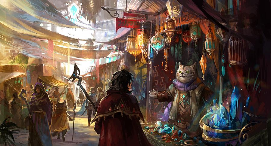http://artpub.ru/art/illustrator/2013/crystal_street_by_sandara.jpg